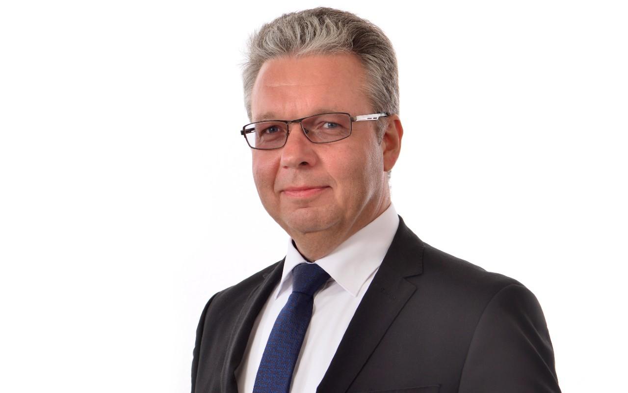 Wolfgang Paczenski
